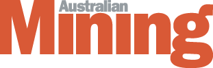 Image result for australian mining magazine